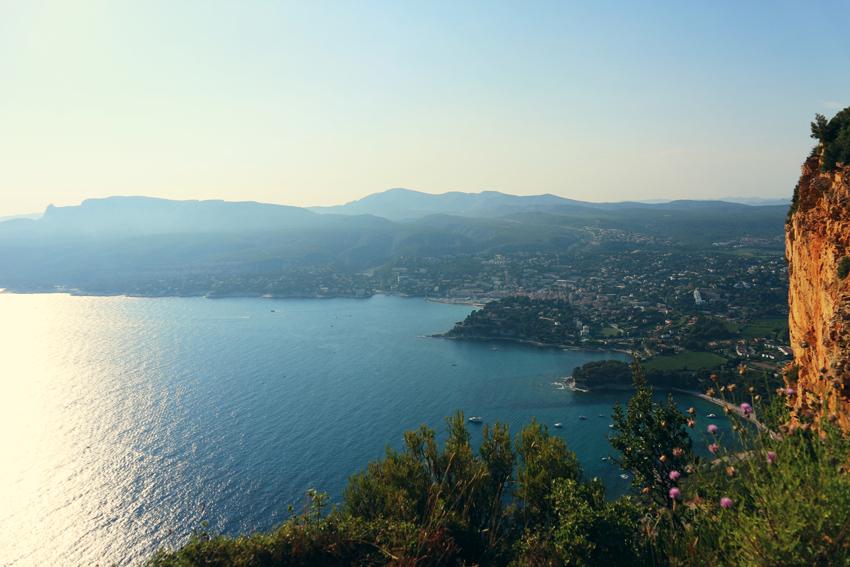 Mein Top 10 Geheimtipps für die Provence, Cassis und die Calanques