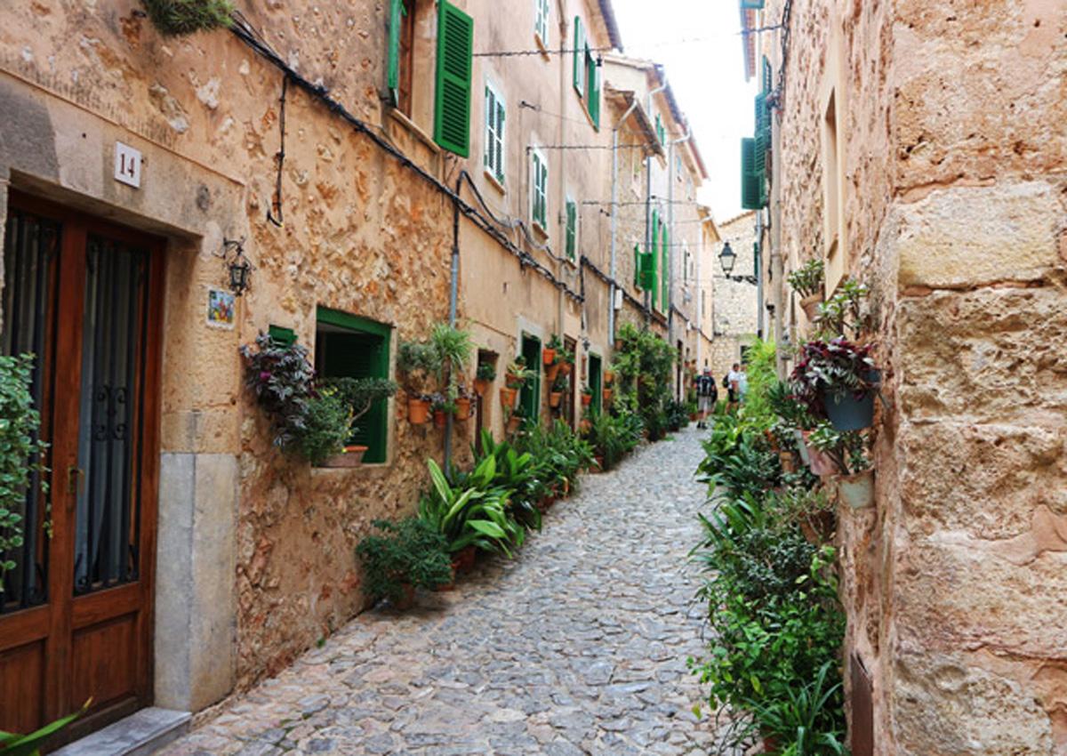 Mallorca Part IV: Der malerische Nordwesten