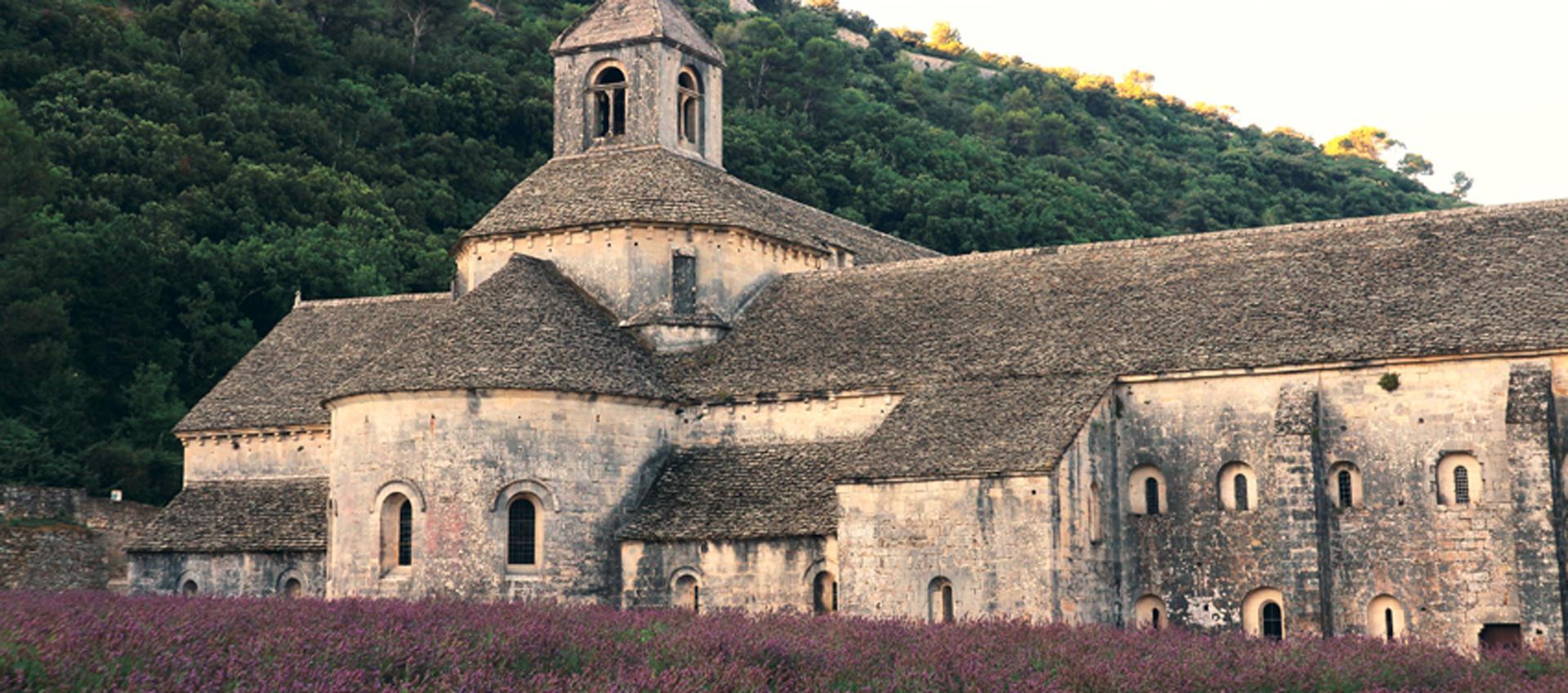 Top 10 Geheimtipps für die Provence